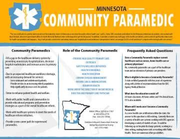 CommunityParamedicBrochure_Page_2