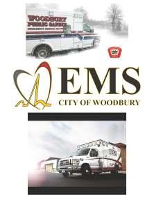 Woodbury_Logo_Static