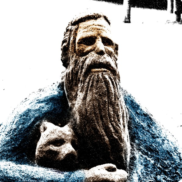 Friendships