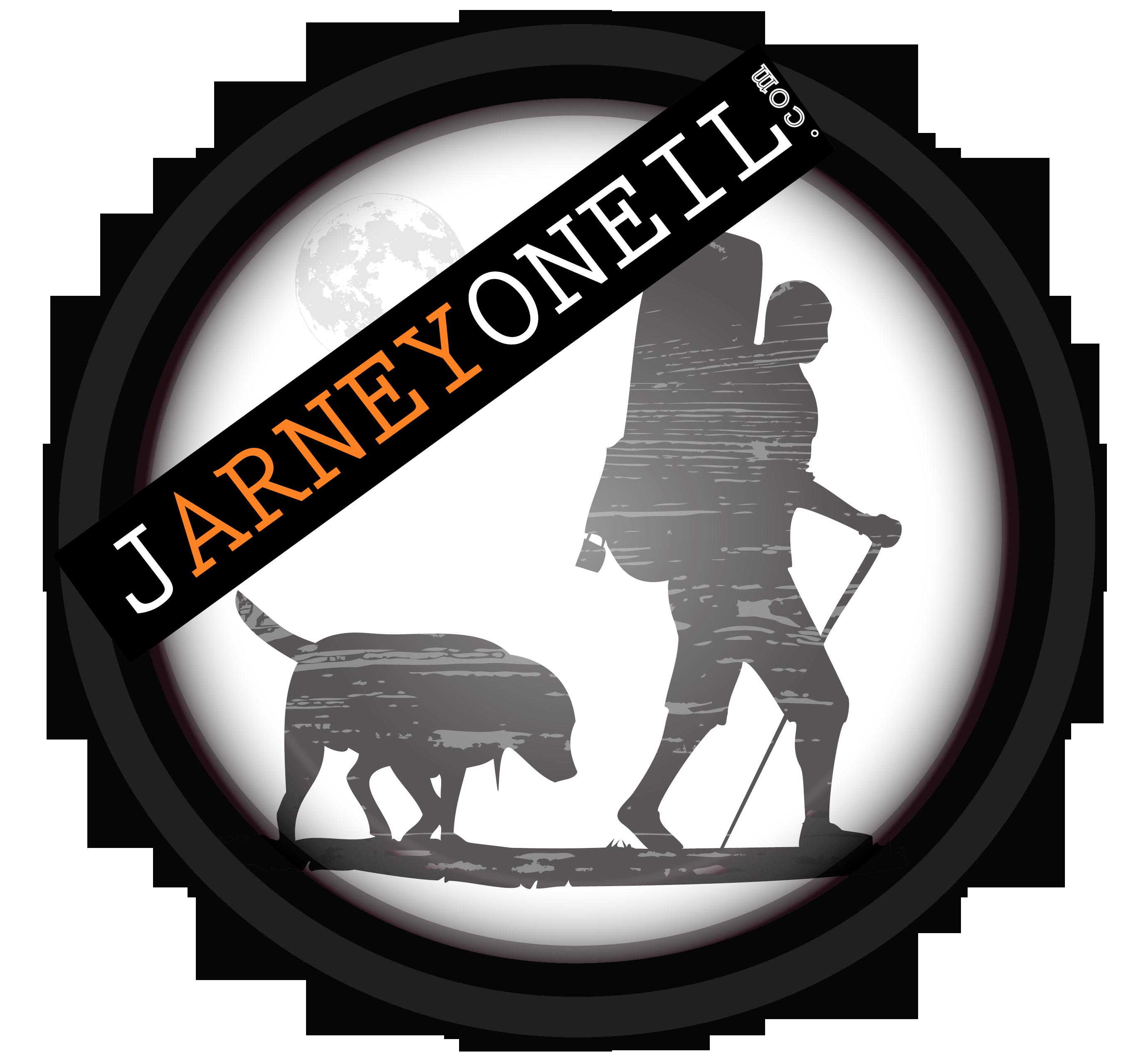 J. Arney O'Neil