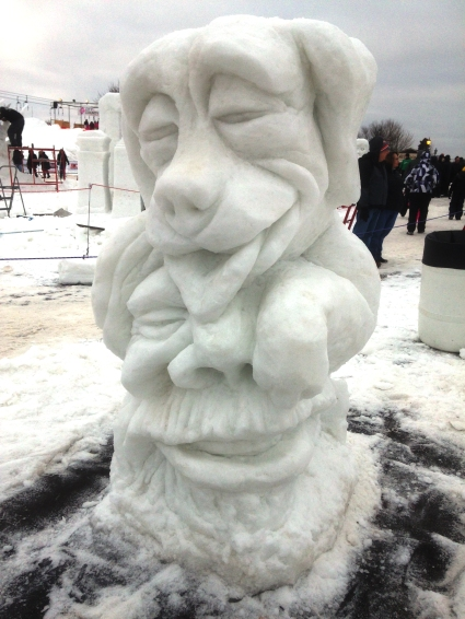 1_28_finished1